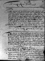 English Recipe Book, 17th - 18th century Wellcome L0029436.jpg