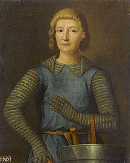Enguerrand IV de Coucy French noble