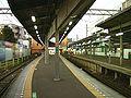 Enoden-Kamakura-station-platform.jpg