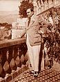 Enrico Caruso.jpg