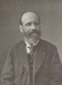 Enrique Atalaya by Braun Clément & cie.png