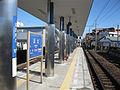 Enshu-railway-13-Hamakita-station-platform-20110110.jpg