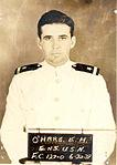 Ensign Edward OHare.jpg