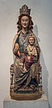 Enthroned Virgin and Child (11130).jpg