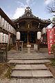 Entokuin Kyoto21n4272.jpg