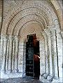 Entrada Iglesia Gazolaz.jpg