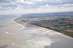 Environment Agency 110809 134818a.jpg