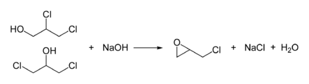 Epichlorohydrin-manufacture-step2-2D-skeletal.png