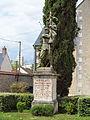 Epieds-en-Beauce-FR-45-monument aux morts-guerre 1870-1871-A.jpg