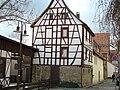 Eppingen-leiergasse5.jpg
