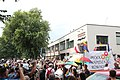 Equality March Plock 2019 P03.jpg