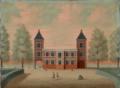 Eremitagen i Rosenborg Have (2).png