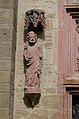 Erfurt, Andreaskirche-006.jpg