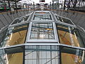 Erfurt Hauptbahnhof (6669819539).jpg