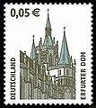 Erfurter Dom.jpg