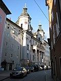 Erhardkirche1.jpg