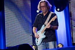 Eric_Clapton_&_The_Powerhouse
