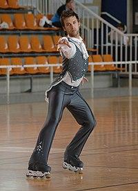 Eric Traonouez Champion du Monde.JPG