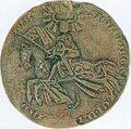 Eric of Sweden (1282) seal c 1310.jpg