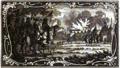 Erkelenz 1607.png
