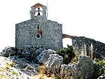 Ermita de Santa Magdalena de Terrades (2013).JPG