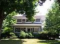 Ernest Hemingway Boyhood Home (707294060).jpg