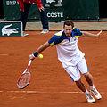 Ernests Gulbis - Roland-Garros 2013 - 009.jpg