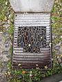 Erostischer Brunnen KF Voyeur-5.JPG