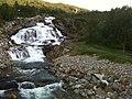 Ersfjordelva.JPG