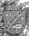 Erstes Wappen der Kanaren.jpg