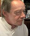 Erwin Leder 2012.jpg