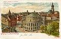 Erwin Spindler Ansichtskarte Altenburg-Postamt.jpg