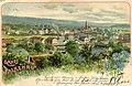 Erwin Spindler Ansichtskarte Falkenau-Panorama.jpg