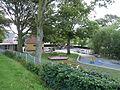 Esbjerg speeltuin.jpg