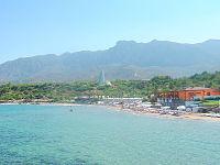 Escape Beach North Cyprus.jpg