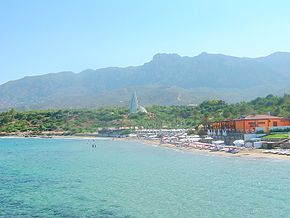 Escape Beach North Cyprus.jpg