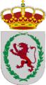 Escudo Coslada.png