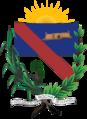 Escudo Departamento de Rocha - Uruguay.png