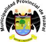 Escudo Huaral.png