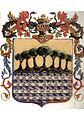 Escudo Marques de Feria.jpg