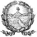 Escudo Municipal Mendoza.jpg