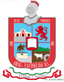 Escudo de Armas de Escobedo NL.png