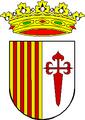 Escudo de Orcheta.png