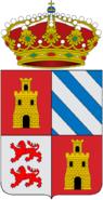 Escudo del Valle de sedano.png