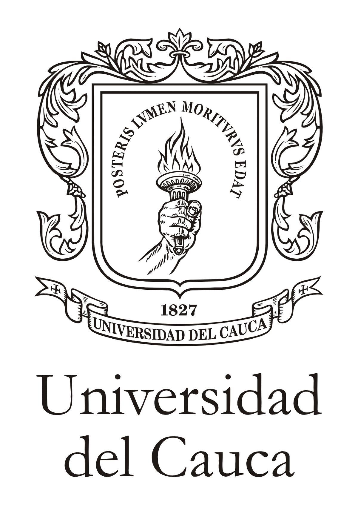 universidad del cauca wikipedia la enciclopedia libre