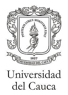 University of Cauca university