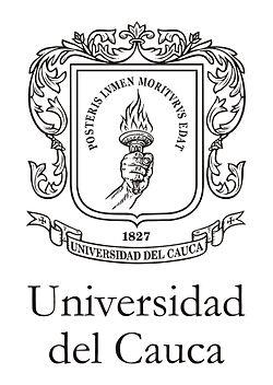 Escudo original de la universidad del Cauca.jpg