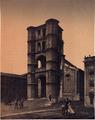 Església San Benito el Real.png