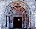 Església de Sant Jaume (Vilafranca de Conflent) - 15.jpg