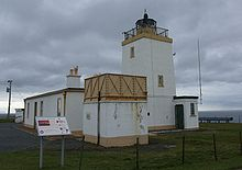 Esha Ness Lighthouse.jpg